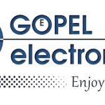 GOEPELelectronics_Enjoy+Testing+-+small